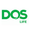 DOS LIFE ดอส ไลฟ์