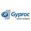Gyproc ยิปรอค