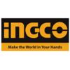 INGCO อิงโก้