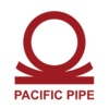 PAP Pacific Pipe