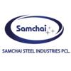 Samchai Steel