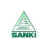 Sanki ซันกิ
