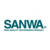 SANWA ซันวา
