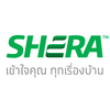 SHERA Solution