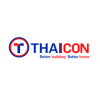 THAICON ไทคอน
