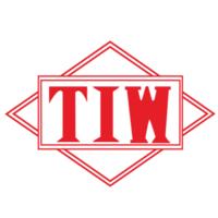 TIW ไทยแลนด์ไอออนเวิคส์