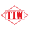 TIW Thailand Iron Works