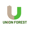 Union Forest