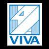 VIVA Board