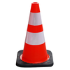 Traffic and Safety Equipment