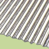 Zinc Coated/GI Sheet