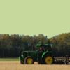 เครื่องมือช่างไม้ เครื่องมือเกษตร