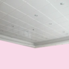 Metal Ceilings System
