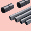PVC Agriculture Pipes