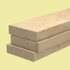 Wood Timber Lumber