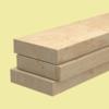 ไม้สำหรับงานก่อสร้าง