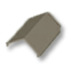 Neustile Trend Grey Granite Angle Ridge cheap price