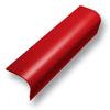 Shiny Pearl Red Barge SCG Roman Tile Hybrid cheap price