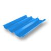 Tristar metal sheet Sky Blue  0.35 mm cheap price