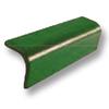 Diamond Concrete Tile Mingmas Emerald Barge 90 Degrees cheap price