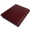 Diamond Adamas Suriya Red Main Tile Smooth Tile cheap price