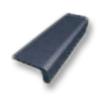 Prestige Xshield Midnight Blue Verge cheap price