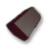 Prestige Deep Maroon Angle Ridge End cheap price