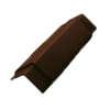 Ayara Timber Hazel Brown 2-Way Ridge  cheap price