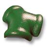 Diamond Concrete Tile Mingmas Emerald 3-Way Ridge cheap price