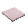 Pavement Sino Series Sky Smooth Pink cheap price