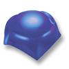 Shiny Pearl Blue Round 4 Way Apex SCG Roman Tile Hybrid cheap price