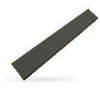 Zedar Shake Black Wenge Angle Wood Recessed Edge cheap price