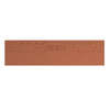 Shera Mini V-Slate Oriental Atlas Orange Starting Tile cheap price