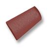 SCG Concrete Centurion Red Wall Round Ela cheap price