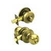 Polished Black Brass CB-9217 US5 cheap price