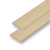 SCG SmartWood Plank Craftman Colonial Ivory 20x300 cm 8 inches 8 mm cheap price