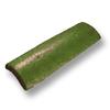 Diamond Concrete Tile Tongon Green Barge Wall Ridge cheap price