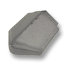 Shingle Shibrano Grey Angle Hip End Cancelled cheap price