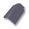 Excella Modern Platinum Angle Ridge  cheap price