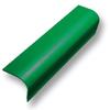 SCG Roman Tile Hybrid Green Barge   cheap price