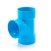 Tee-DR B SCG 40 mm 1 1/2-inch cheap price