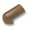 SCG Concrete Elabana Bullion Flashed Round Hip End cheap price