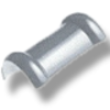 Celica Curve Charcoal Grey 2-Way Ridge  cheap price