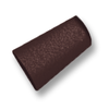 SCG Concrete Elabana Brown Oak Wall Round Ela cheap price