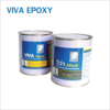 Viva Epoxy cheap price