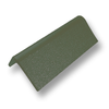 Magma Green Barge 90 degree cancelled cheap price
