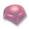 Curvlon Shiny Purple Round 4 Way Apex Discontinued 1Aug19 cheap price