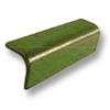 Diamond Concrete Tile Tongon Green Barge 90 Degrees cheap price