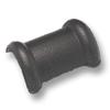 SCG Concrete Elabana Tantalum Grey 2W Round cheap price