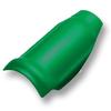 SCG Roman Tile Hybrid Green Round Hip Ridge  cheap price